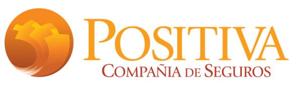 positiva-compania-de-seguros